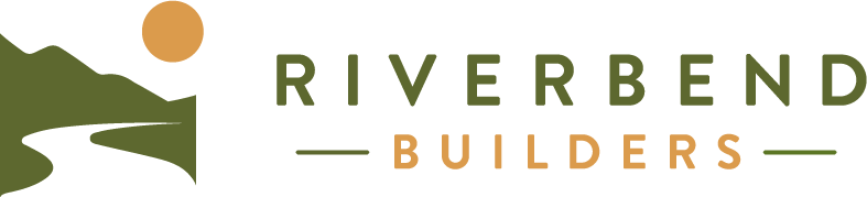 Riverbend Builders