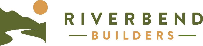 Riverbend Builders